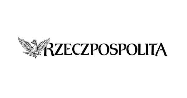 """""""Problem to okazja w przebraniu"""" Pan Maciej Sytek odniósł się do idei stworzenia Wielkopolskiej Doliny Energii w dzienniku Rzeczpospolita"""