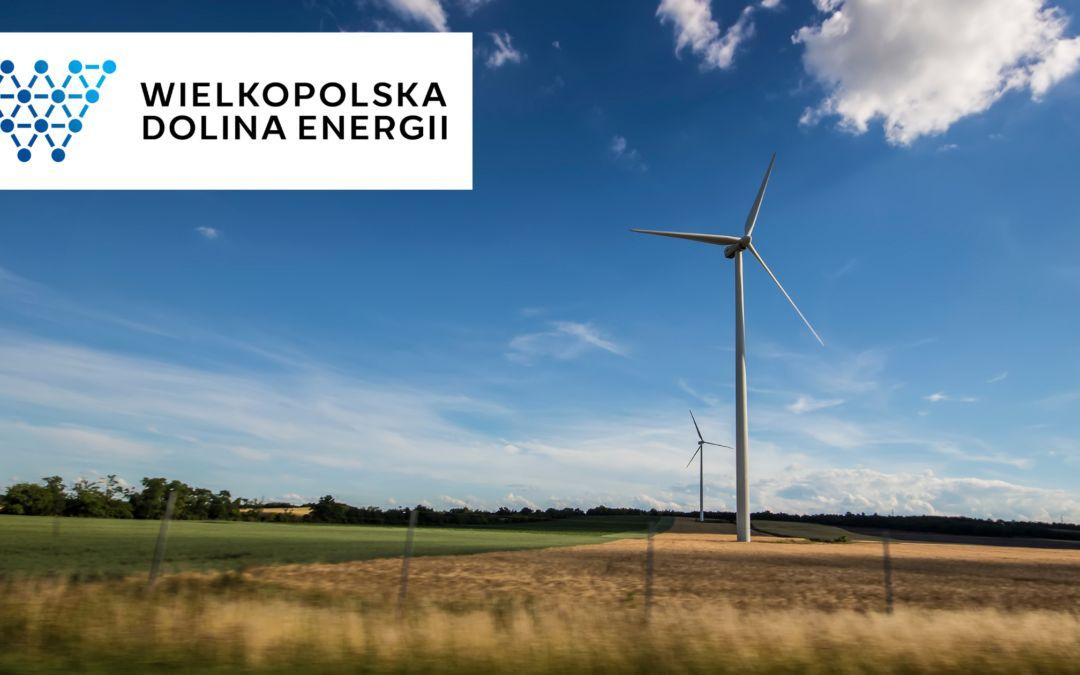 Wielkopolska Wschodnia jako pierwszy polski region węglowy z planem sprawiedliwej transformacji jeszcze w 2020 roku